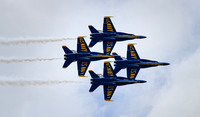 08072016 Blue Angels